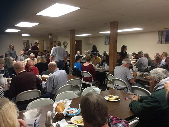 2019 Oyster Chili Supper 8.jpg