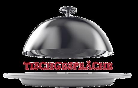 Tischgespaeche_Logo.tif