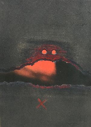 C4940-7, Ari van Santvoort, Magische Objekte, ORI 11