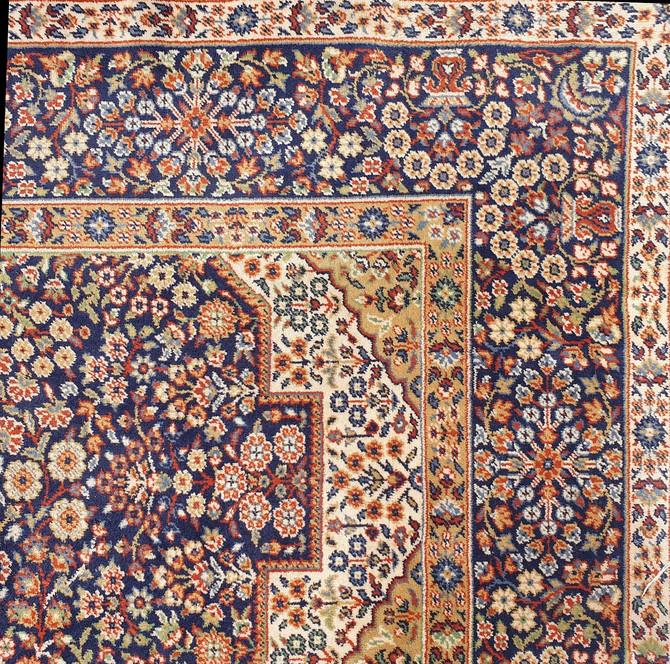 Perzische tapijten, nu in de webshop!