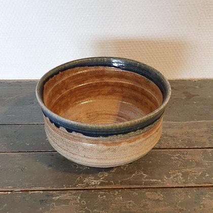 WS00163, Keramieken pot