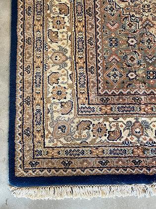 Perzisch tapijt, ca. 350 x 250 cm