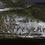 Thumbnail: C4576, Edouard Vereycken,Gepatineerde bronzen buste, man met bril