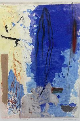 C4318, Peter Schenk, Compositie 1