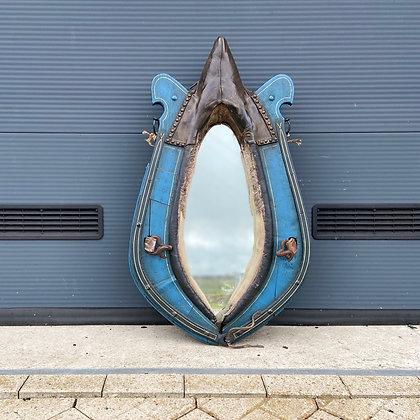 WS00129, Spiegel van gareel