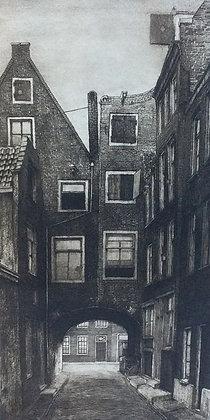 C5027-13, A. Nauting, nr 82, Amsterdam