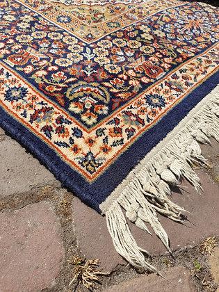 WS00134, Perzisch tapijt, 175 x 235 cm