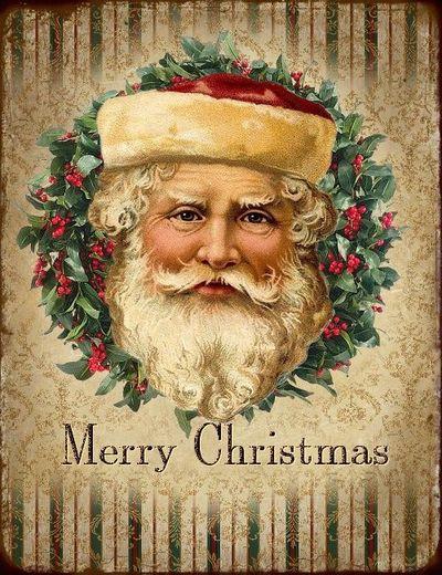 Stock&CO wenst u mooie kerstdagen