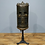 Thumbnail: WS00256, antiseptique, kappersinstrument, 19de eeuw