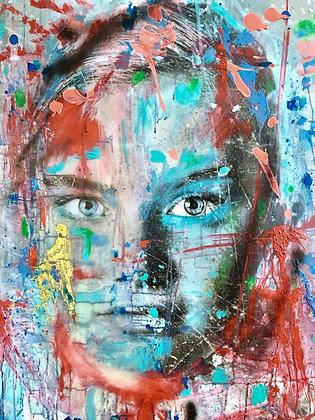 C4940 Yasmin Hargreaves Anna, Colors