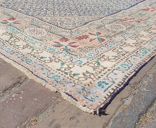 WS00135, Perzisch tapijt, 200 x 136 cm