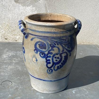 WS00062, Keulse pot, hoogte 32 cm