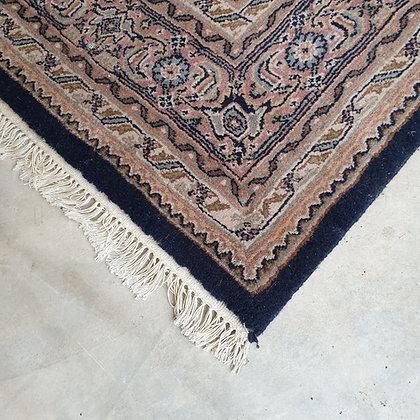 WS00140, Perzisch tapijt, 310 x 198 cm