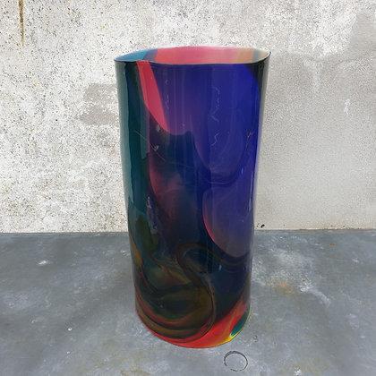 C4126, Glassculptuur