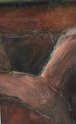 B1595-9, Baumann, Kleilagen