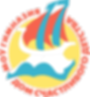 Эмблема гимназии - PNG.png