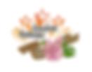логотип Альбом победы.png