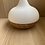 Thumbnail: Large Crackle Effect Aroma Diffuser