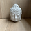 Thumbnail: White Buddha Head Burner
