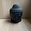 Thumbnail: Black Buddha Head Burner