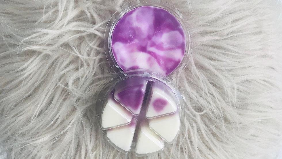 Vanilla & Lavender Melt