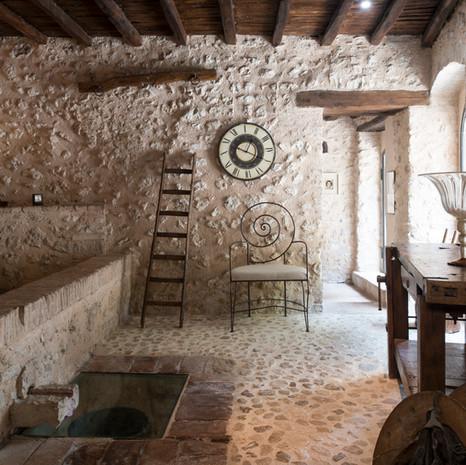 Casale Umbria
