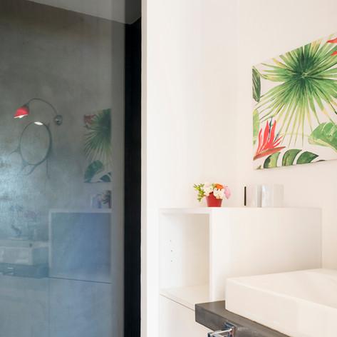 Interior Designer Annalisa Rapelli