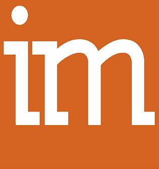 logo im jpg.jpg