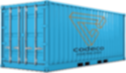 CONTAINERVECTINTER00.png