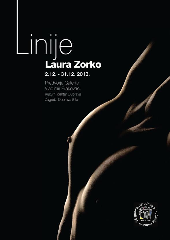 B2 Laura(1).jpg