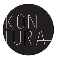 kontura_krug.jpg