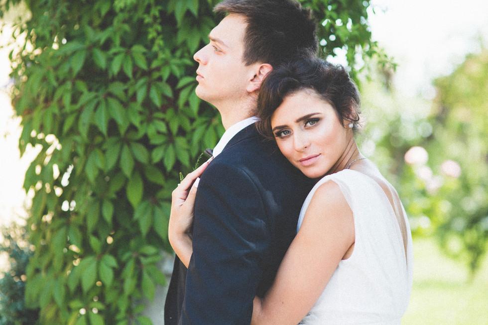wedding_shooting-260-KM7B1276.jpg