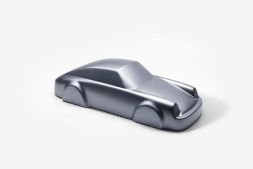 Silver 1.jpg