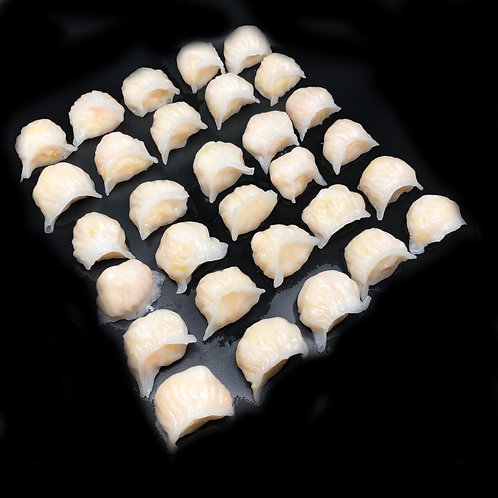 Prawn Dumpling 30 Pieces