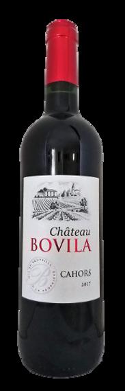 Chateau Bovila 2017.png