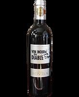 vin_noir_du_diable.png