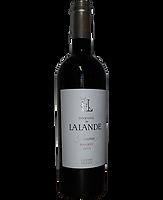 domaine-lalande-premium2014.png