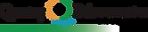 logo-QUERCY-DECOUVERTES-quadri-1024x220.
