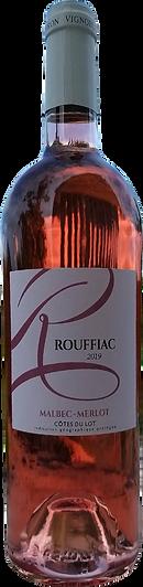 R Rouffiac.png