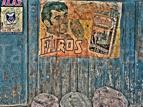 Faritos