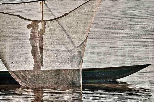 Pescador I