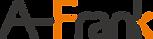 A-Frank_logo.png
