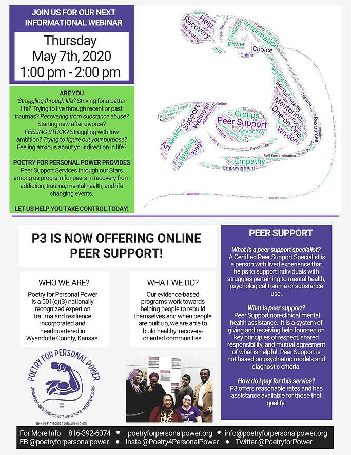 Now Offering Peer Support ONLINE!.jpg
