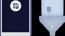 Læs dit førerkort med Tachogram APP