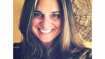 Client Interview with Annika