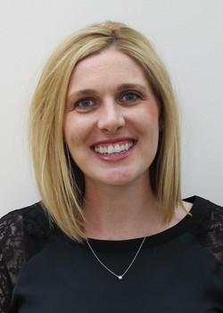 Elise L. Hiday, CPNP-PC