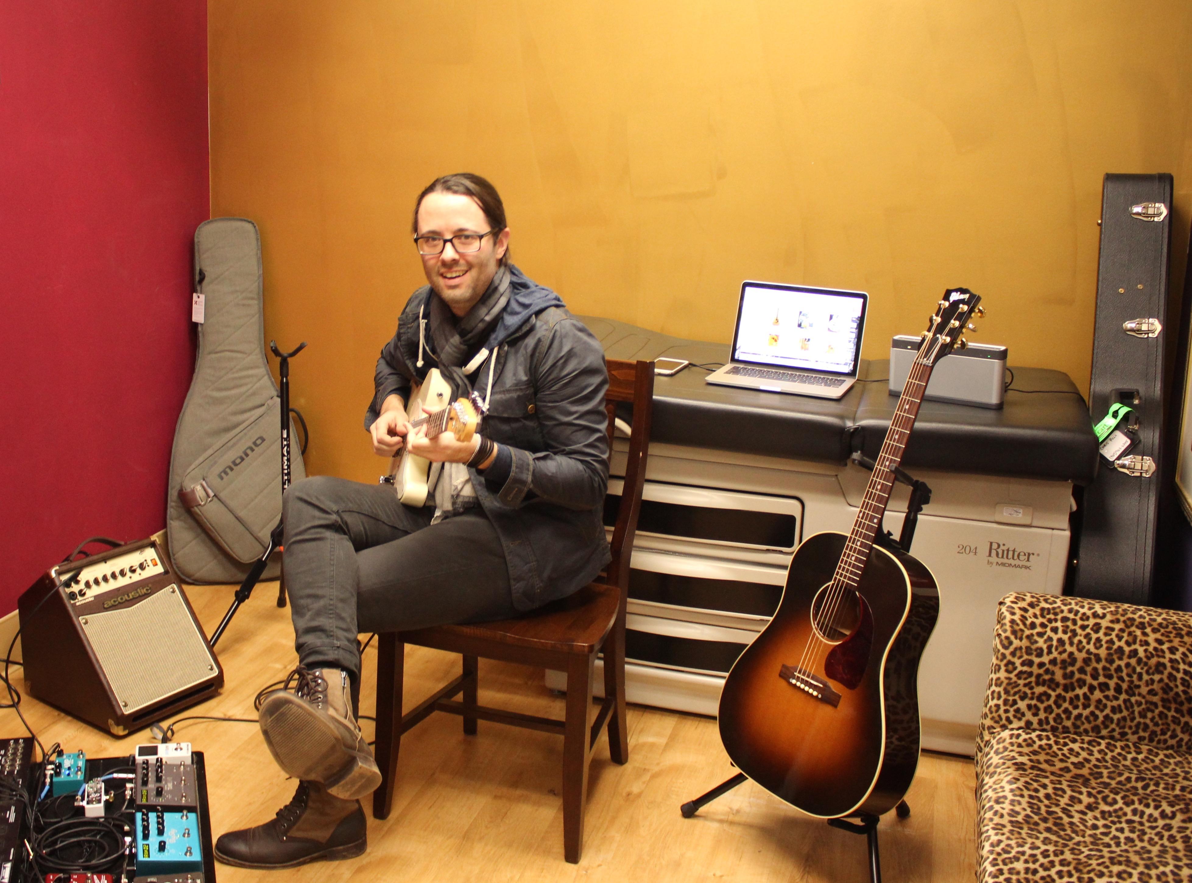 Picco Music Academy
