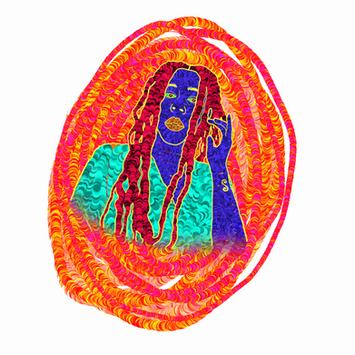 Digime fingerprint