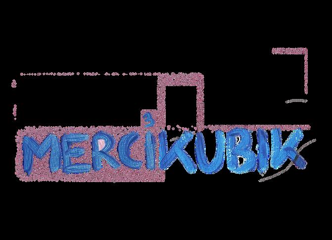 mercikubik name.png