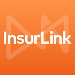 InsurLink Logo.png